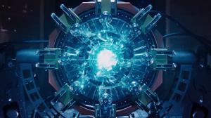 Tesseract_ta