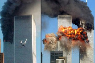 The-Connection-Between-9-11-JFK-and-The-Global-Collateral-Accounts