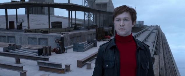 The-Walk-Teaser-Trailer-Breakdown
