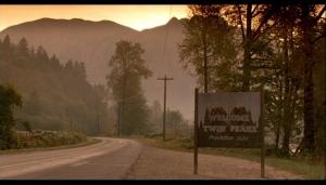 Twin-Peaks-Fire-Walk-With-Me-twin-peaks-16542152-1040-595