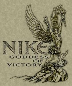 vswa066_greek_nike