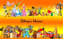 Walt-Disney-Heroes-Characters-HD-Wallpaper-1080x675