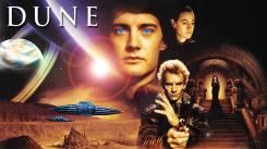 Z308772-science-fiction-dune-wallpaper
