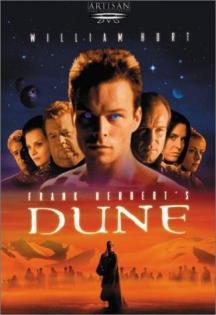 Zdune-movie