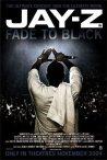 Zjay-z-fade-to-black