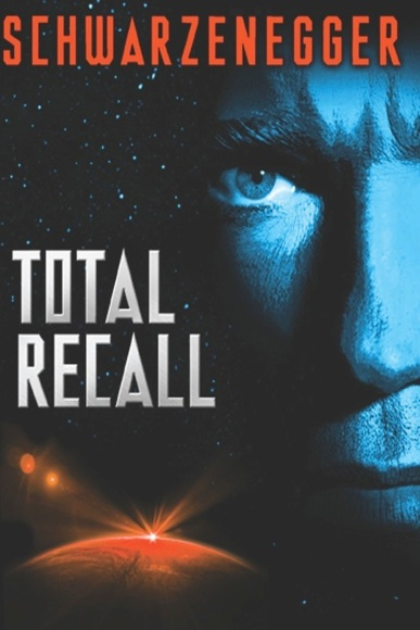 Ztotal-recall-1990-movie-poster