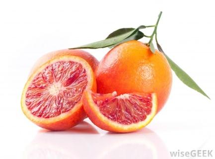 Ztwo-blood-oranges