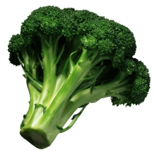 0014_broccoLi