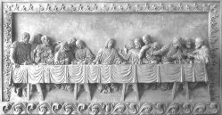 010_lastsupper