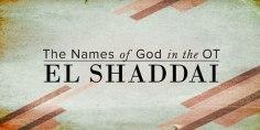 062812_OTnames_shaddai