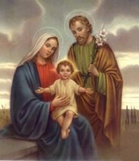 1-w-maRy-jesus-jo+sep