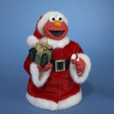 10-5-sesame-street-ELmo-wearing-plush-santa-satan-set-suit-chRistmas-figure
