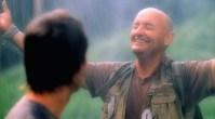 1003-john locke and boone it rains