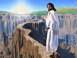 10_jesus-ledge