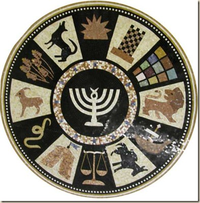 12-Tw-EL-Eve- tRibes of-isis-RaEL-zodiac-a-the-is-m_a-tom-a-tim-tiny-thumb2 OM
