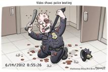 130303_Police_Beating_t618