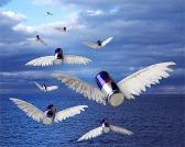 1368612166_redbull-wings