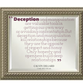 16298-deception-and-manipulation-are-valuable-tools-in-getting-our