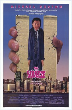 1987-the-squeeze-poster1