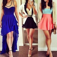 1qn670-l-610x610-dress-heLp-Long-shorts-high-waisted-short-skirt-bLue-maxi-dress-Lace-dress