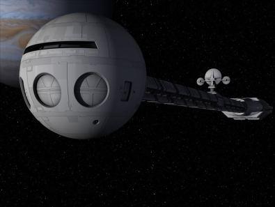 2001 A Space Odyssey screen2