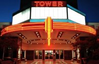 2008_1110_shutterstock_movie-theater