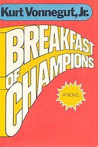 200px-BreakfastOfChampionsVonnegut