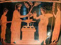 20120219-sacrifice Bell-krater_sacrifice_Pothos_Painter_Louvre_G496