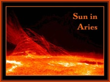 2013 - March - Sun in Aries - Sun - a plasma limb flare as photographed by Hinode's Solar Optical Telescope (Hinode JAXA-NASA, January 2007)