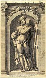 220px-Polidoro_da_Caravaggio_-_Saturnus-thumb
