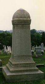 250px-Phallic_tombstone