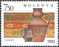 250px-Stamp_of_Moldova_138