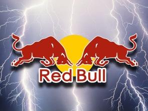 2937-red-bull-donne-des-ailes-WallFizz1