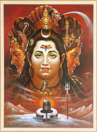 2trinity-bRahma-vishnu-shiva-PG76_l