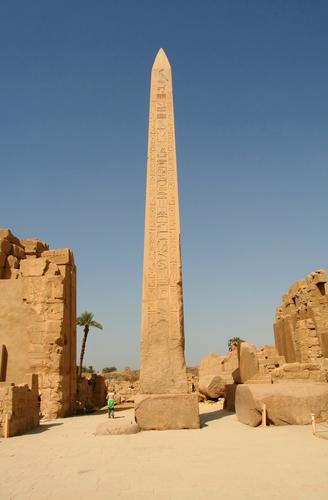 3-a-phallic-symbol-obelisk