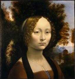300px-Leonardo_da_Vinci,_Ginevra_de'_Benci,_1474-78