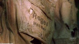 310-roger-workman-01
