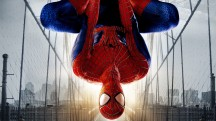 47766-hanging-spider-man-1920x1080-movie-wallpaper