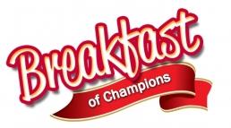547902011-Breakfast-of-Champions2