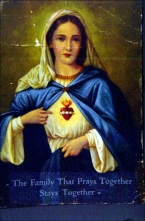 5847-immaculate-heart-of-marypng