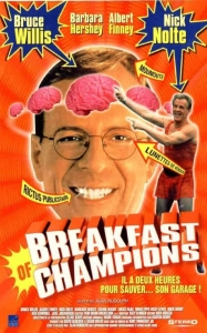 600full-breakfast-of-champions-poster