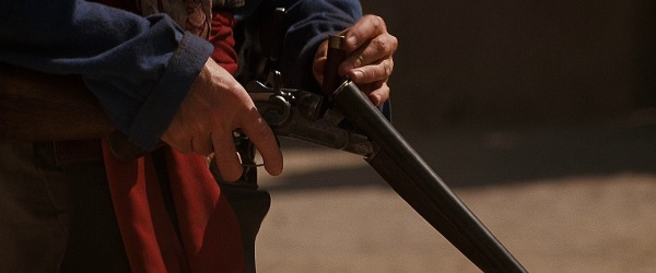 600px-Tomb-shotgun1