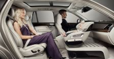 635718829372530135-165630-Excellence-Child-Seat-Concept