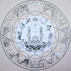 7-hermetic-temple