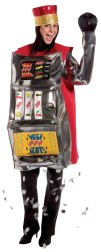 7143-Slot-Machine-Costume-large