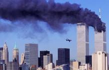 911-plane_1477774i