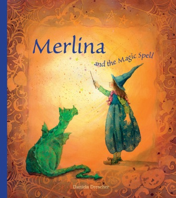 Merlina-Cover.indd