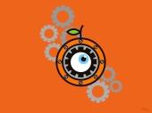 A-Clockwork-Orange-a-clockwork-orange-18133446-1024-768