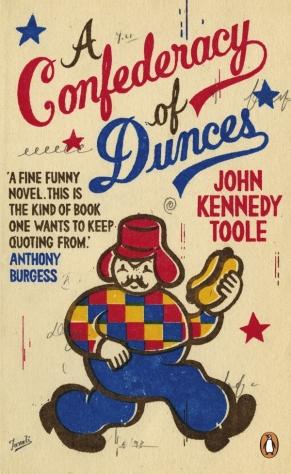 A-Confederacy-Of-Dunces1-e1438234147611