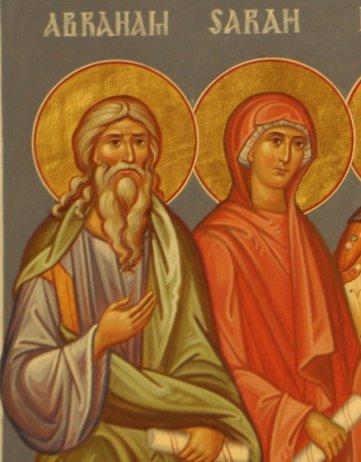abraham-and-sarah-ikon